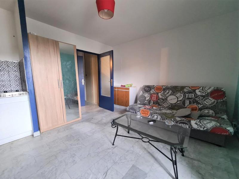 Appartement à vendre à Nice, Alpes-Maritimes - 118 000 € - photo 2