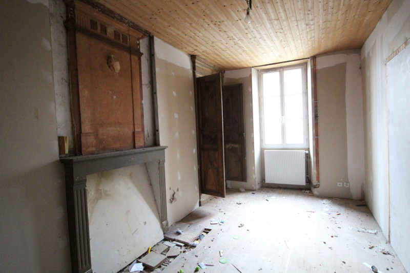 French property for sale in Verdille, Charente - €51,600 - photo 7