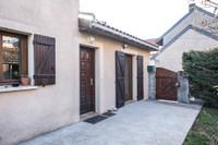 maison à vendre à Lannemezan, Hautes-Pyrénées, Midi_Pyrenees, avec Leggett Immobilier