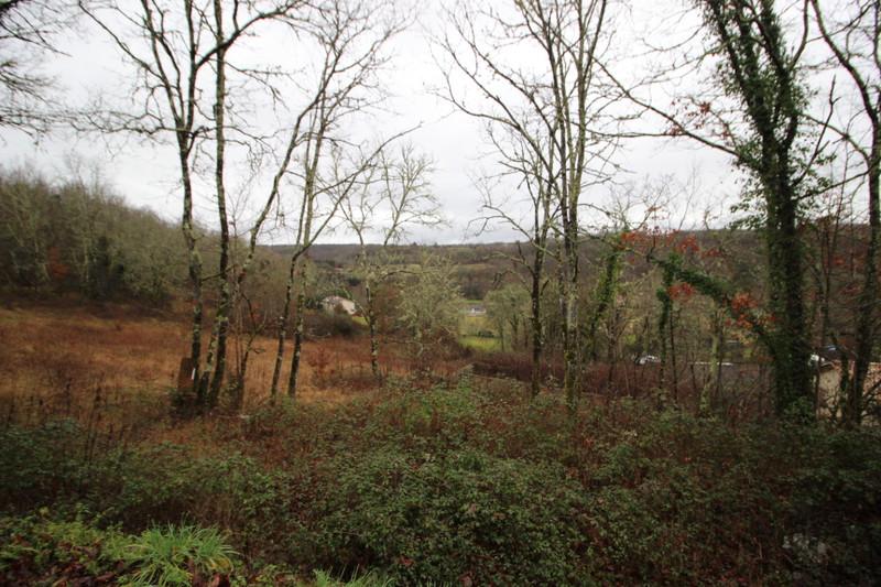 Terrain à vendre à Bayac, Dordogne - 26 600 € - photo 3