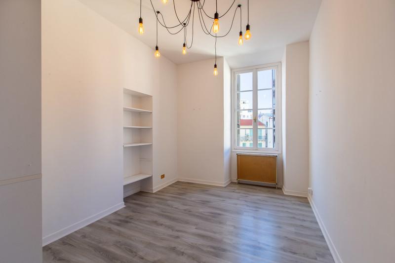 Appartement à vendre à Nice, Alpes-Maritimes - 750 000 € - photo 7