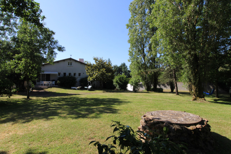 French property for sale in Argentonnay, Deux Sevres - €162,000 - photo 4