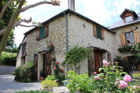 French property, houses and homes for sale inOgeu-les-BainsPyrenees_Atlantiques Aquitaine
