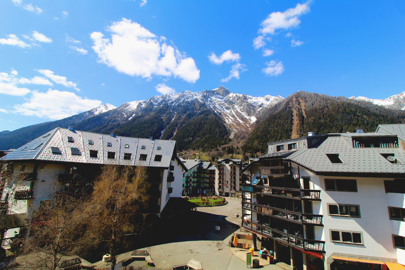 French property for sale in Chamonix-Mont-Blanc, Haute-Savoie - €150,000 - photo 8