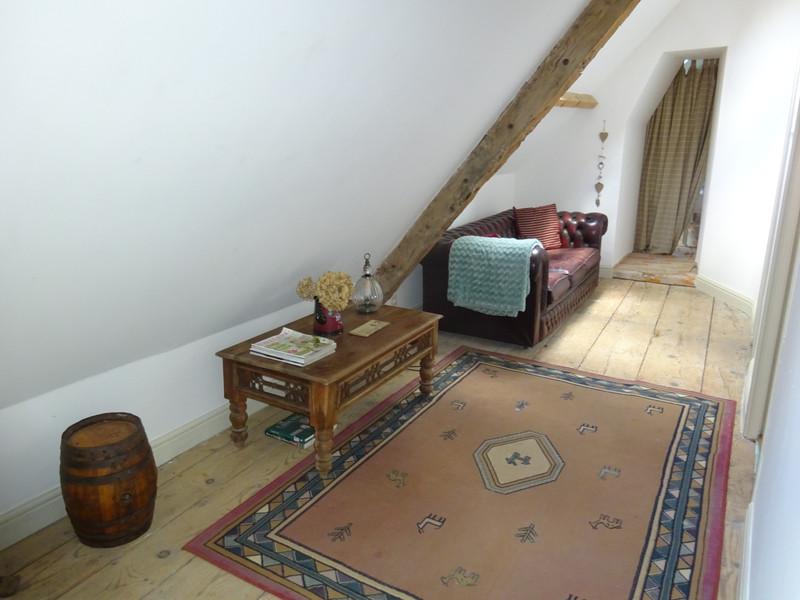 French property for sale in Réminiac, Morbihan - €194,400 - photo 8