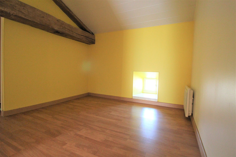 French property for sale in Vayres, Haute-Vienne - €56,600 - photo 5