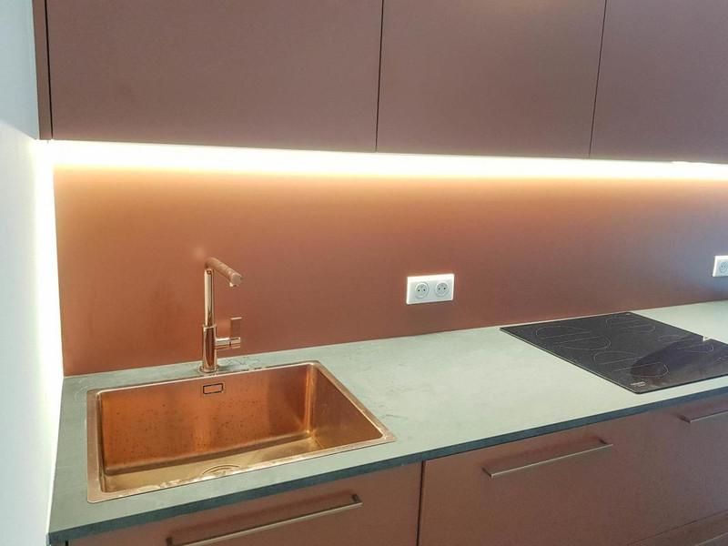Appartement à vendre à Nice, Alpes-Maritimes - 810 000 € - photo 8