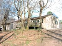 maison à vendre à Marsac-sur-l'Isle, Dordogne, Aquitaine, avec Leggett Immobilier