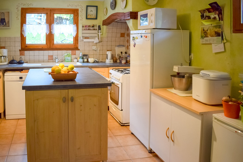 French property for sale in Bagiry, Haute-Garonne - €262,500 - photo 5