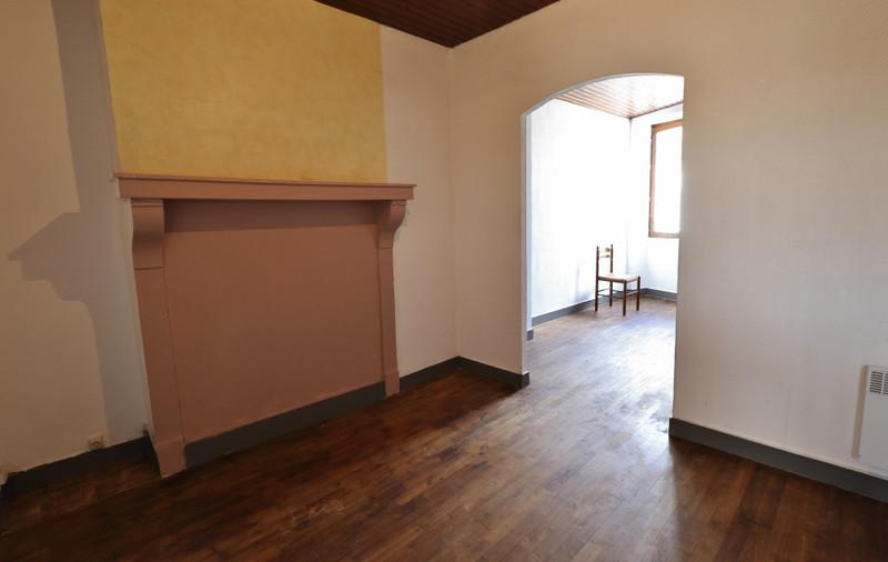French property for sale in Sauzé-Vaussais, Deux-Sèvres - €51,600 - photo 4