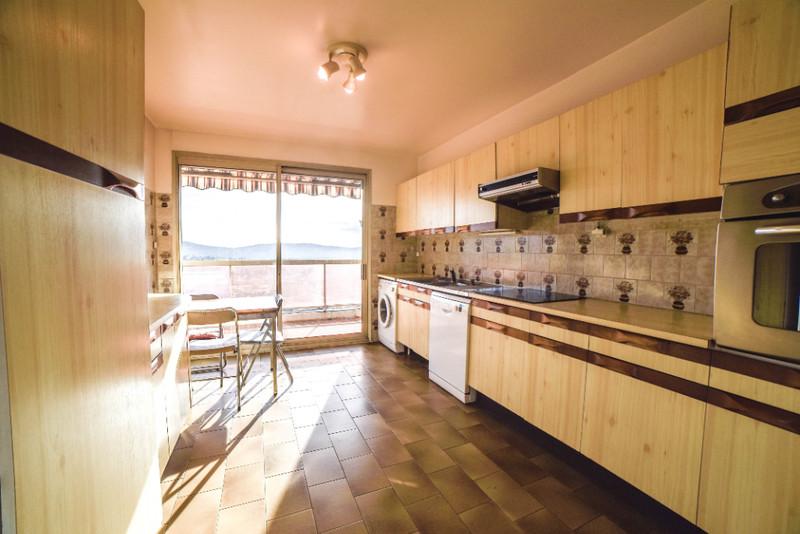 Appartement à vendre à Nice, Alpes-Maritimes - 681 000 € - photo 7