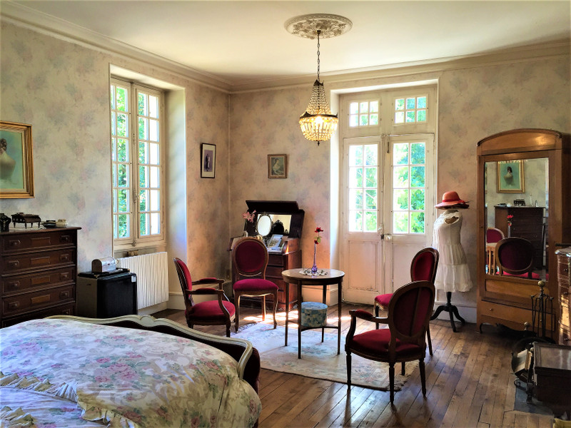 French property for sale in Marsaneix, Dordogne - €583,000 - photo 8