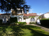 French property, houses and homes for sale in Mosnac Charente Poitou_Charentes