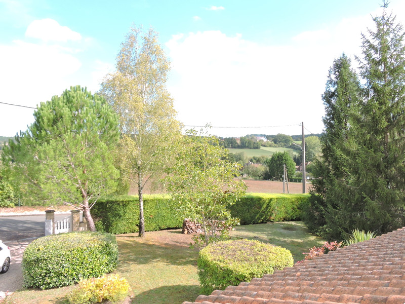 French property for sale in Fossemagne, Dordogne - €256,800 - photo 10