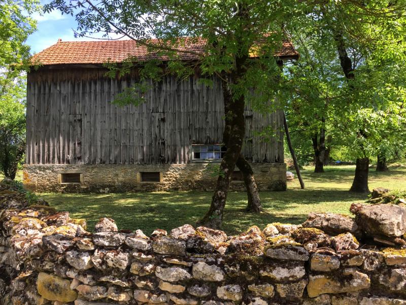 French property for sale in Trémolat, Dordogne - €117,700 - photo 5