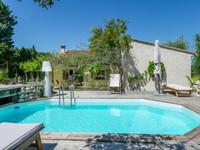 French property, houses and homes for sale inSaint-Rémy-de-ProvenceBouches_du_Rhone Provence_Cote_d_Azur