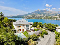 French property, houses and homes for sale inSavines-le-LacHautes_Alpes Provence_Cote_d_Azur