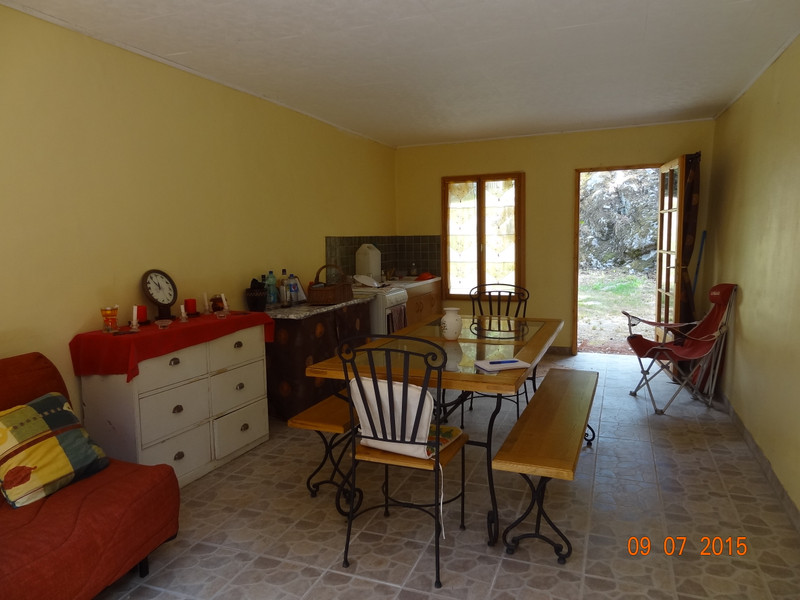 French property for sale in Rancon, Haute-Vienne - €130,800 - photo 3