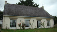 French property, houses and homes for sale inSaint-TugdualMorbihan Brittany
