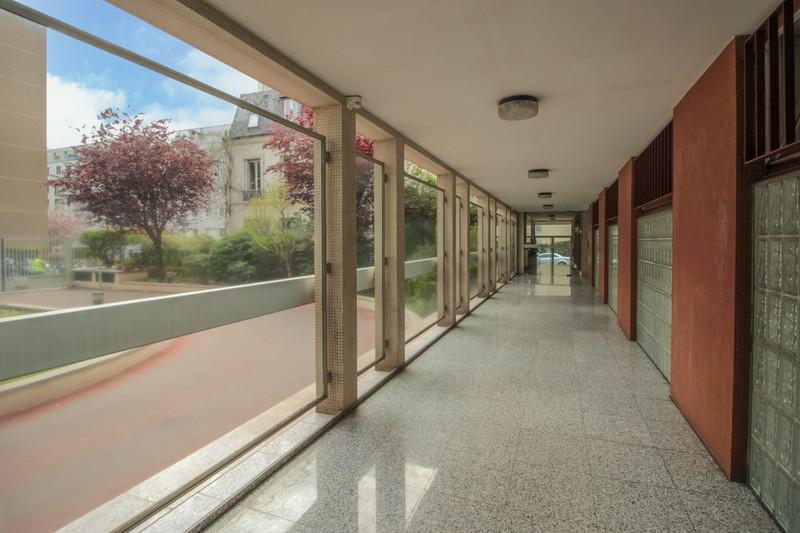 Appartement à vendre à Paris 11e Arrondissement, Paris - 1 130 000 € - photo 10