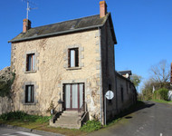 French property, houses and homes for sale inCharnizayIndre_et_Loire Centre