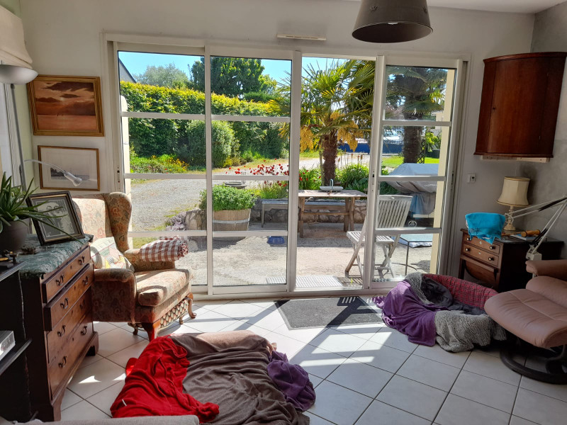 French property for sale in Carentan-les-Marais, Manche - €262,150 - photo 2