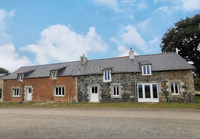 French property, houses and homes for sale in Canihuel Côtes-d'Armor Brittany