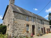 maison à vendre à Saint-Georges-de-Rouelley, Manche, Basse_Normandie, avec Leggett Immobilier