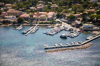 French property, houses and homes for sale in Hyères Provence Cote d'Azur Provence_Cote_d_Azur