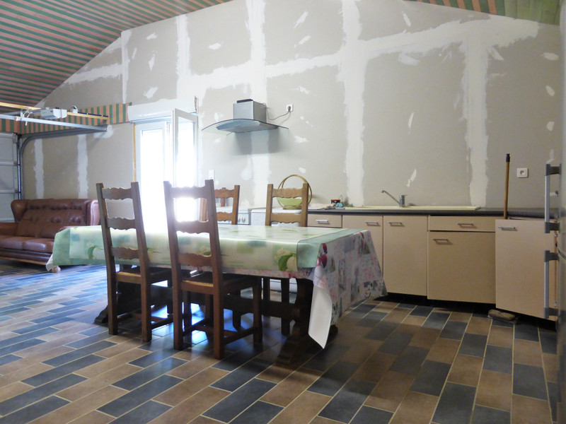 French property for sale in Castelnaud-la-Chapelle, Dordogne - €263,440 - photo 8