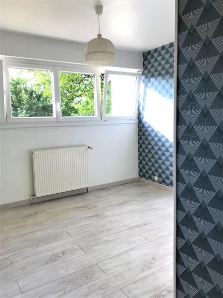 French property for sale in Agonac, Dordogne - €190,500 - photo 8