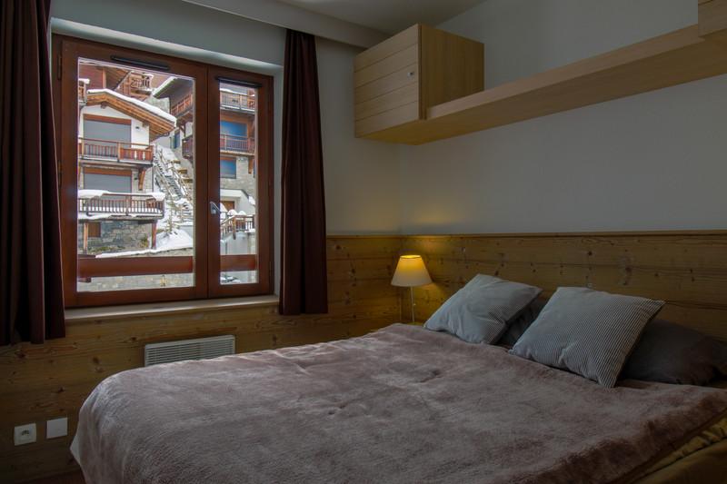 Appartement à vendre à La Perrière, Savoie - 172 700 € - photo 7