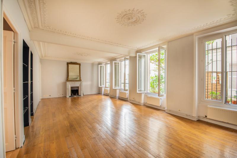 Appartement à vendre à Paris 9e Arrondissement, Paris - 629 000 € - photo 8