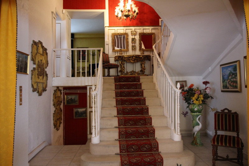 French property for sale in Liorac-sur-Louyre, Dordogne - €850,000 - photo 9