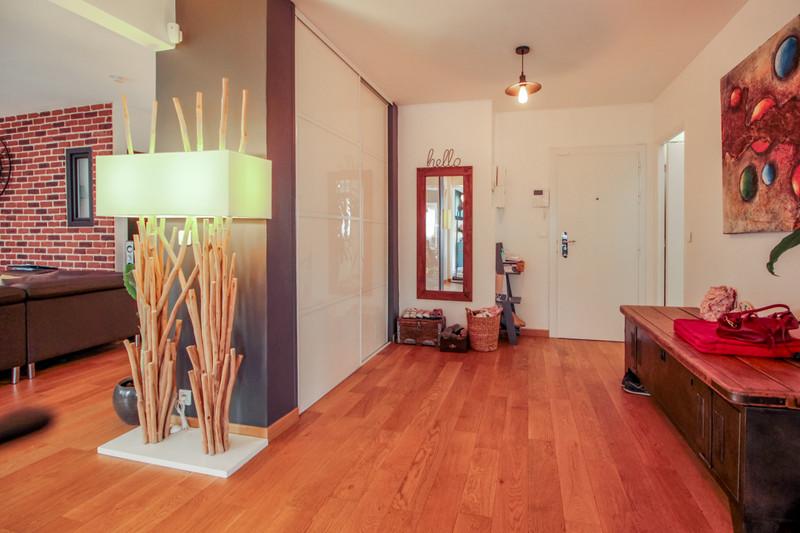 Appartement à vendre à Paris 11e Arrondissement, Paris - 1 130 000 € - photo 5