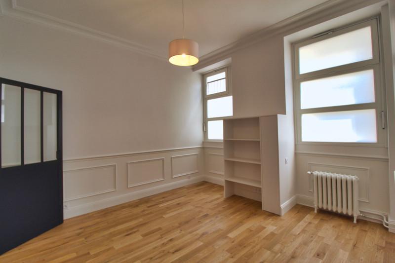 Appartement à vendre à Paris 7e Arrondissement, Paris - 970 000 € - photo 8