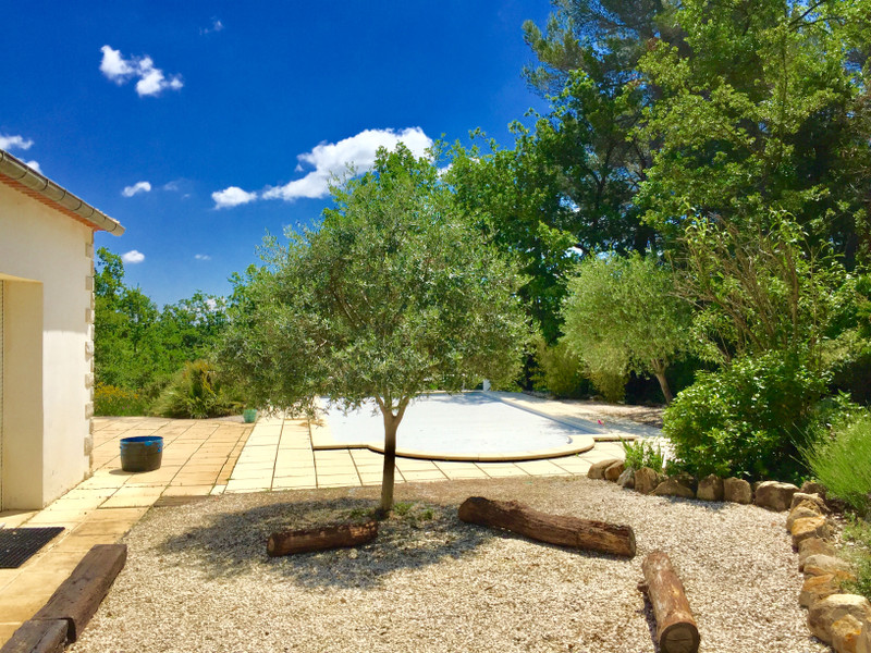 French property for sale in Pierrevert, Alpes-de-Hautes-Provence - €699,600 - photo 10