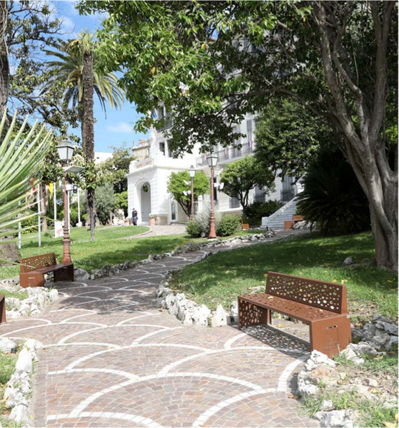 French property for sale in Le Cannet, Alpes Maritimes - €335,000 - photo 5