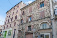 French property, houses and homes for sale inAnnonayArdèche Rhone Alps