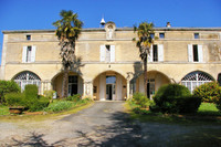 French property, houses and homes for sale inSaint-Romans-lès-MelleDeux_Sevres Poitou_Charentes