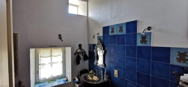Maison à vendre à Saint-Saud-Lacoussière, Dordogne - 259 000 € - photo 4