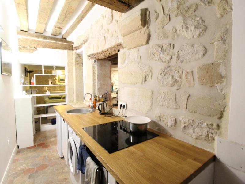 Appartement à vendre à Paris 4e Arrondissement, Paris - 1 365 000 € - photo 9