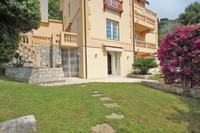 French property, houses and homes for sale inCap-d'AilProvence Cote d'Azur Provence_Cote_d_Azur