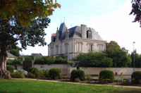 French property, houses and homes for sale inChâteau-GontierMayenne Pays_de_la_Loire