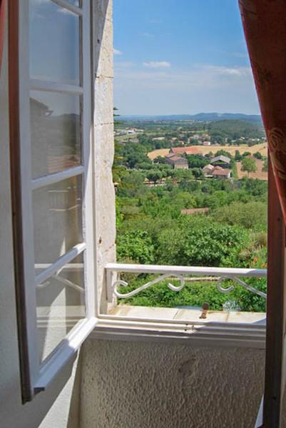 French property for sale in Vézénobres, Gard - €275,000 - photo 9