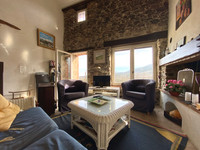 French property, houses and homes for sale inMontesquieu-des-AlbèresPyrenees_Orientales Languedoc_Roussillon