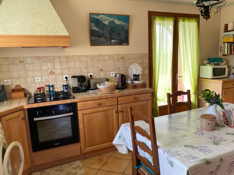 Maison à vendre à Sanilhac, Dordogne - 319 148 € - photo 5