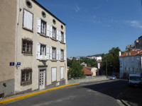 French property, houses and homes for sale in Thiers Puy-de-Dôme Auvergne