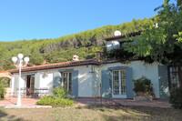 latest addition in La Motte Provence Cote d'Azur