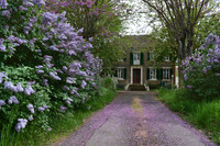 French property, houses and homes for sale in Graulhet Tarn Midi_Pyrenees